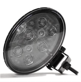 LED_headlight