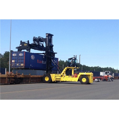 LCH_loaded_handler_intermodal_10