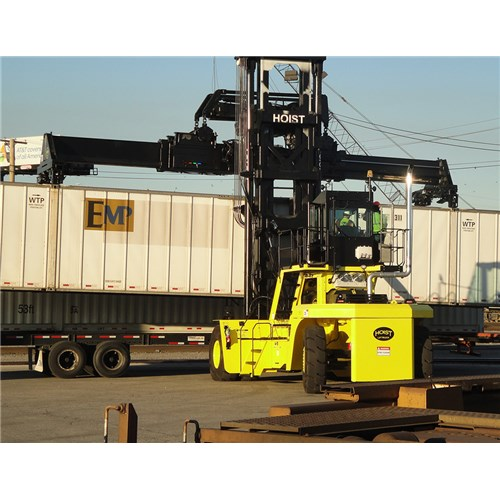 LCH_loaded_handler_intermodal_16