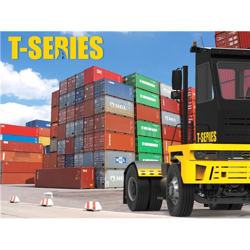 T-series_-_container_yard