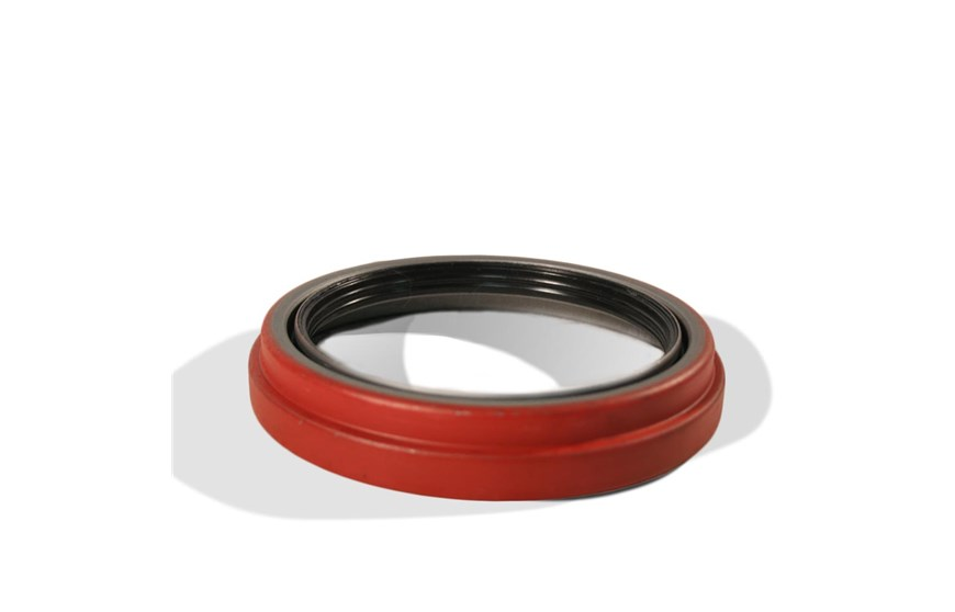 Oil_Seal_Assembly_(M11647)_007