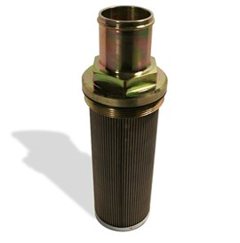 Suction Filter (H01168)_4604