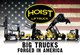 Big_Trucks_Forged_In_America