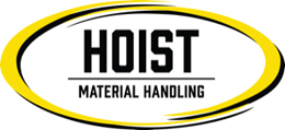 Hoist Liftruck Mfg., Inc.